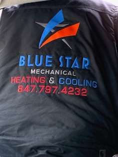 residential HVAC in Grayslake,IL